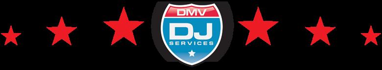 DMV DJ SERVICES